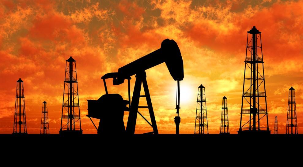 """""""crude"""