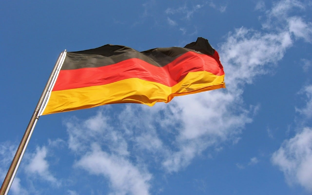 """german"