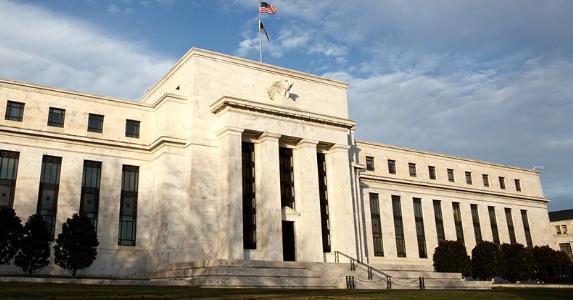 """""""FOMC"""