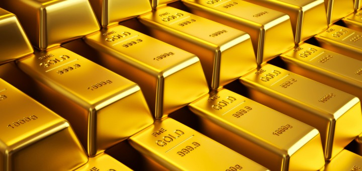 """""""golddollar""""/"""